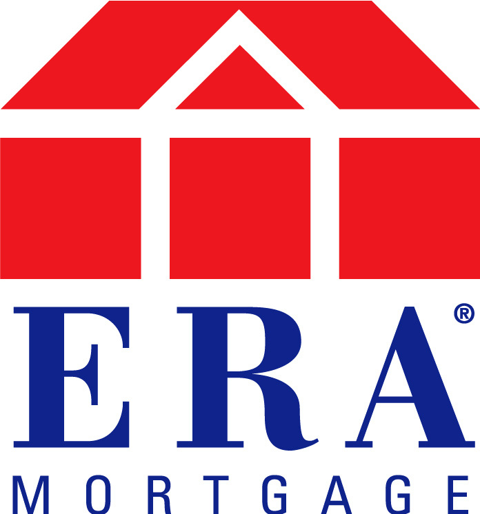 ERA Mortgage